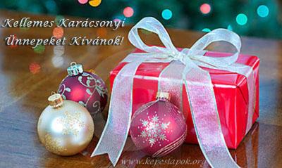 kellemes karácsonyi ünnepeket kívánok képeslapok