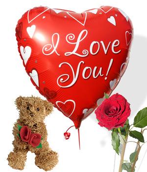 I_Love_You_5