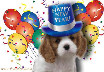 happy-new-year-kepeslap.jpg