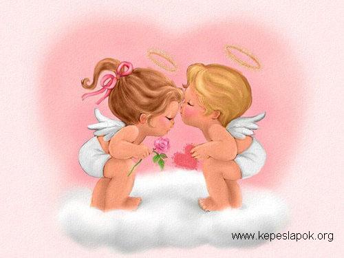 valentin-nap-angyalka