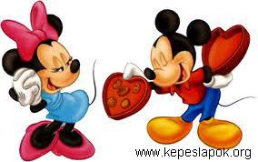 valentin-nap-mickey