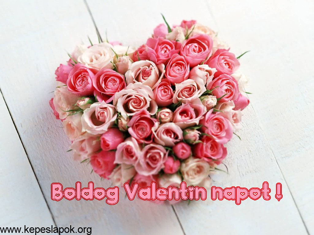 valentin-nap-rozsa-sziv