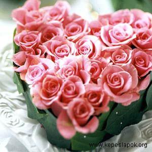 valentin-nap-rozsak